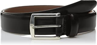 product image for Allen Edmonds Men's Midland Ave Belt