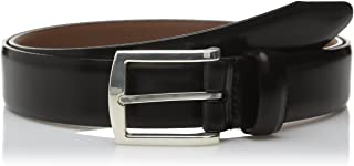product image for Allen Edmonds Men's Midland Ave Belt