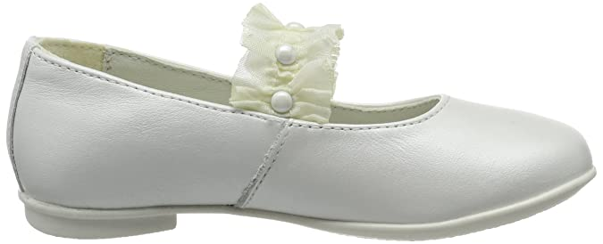 Primigi Mädchen Pfr 7213 Geschlossene Ballerinas: Amazon.de: Schuhe &  Handtaschen