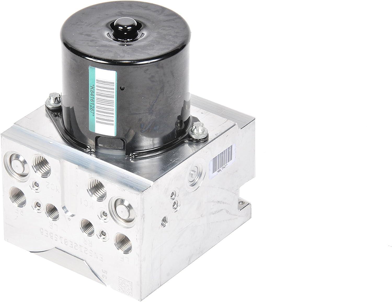 ACDelco 25879231 GM Original Equipment ABS Pressure Modulator ...