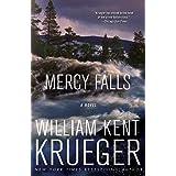 Mercy Falls: A Novel (5) (Cork O'Connor Mystery Series)