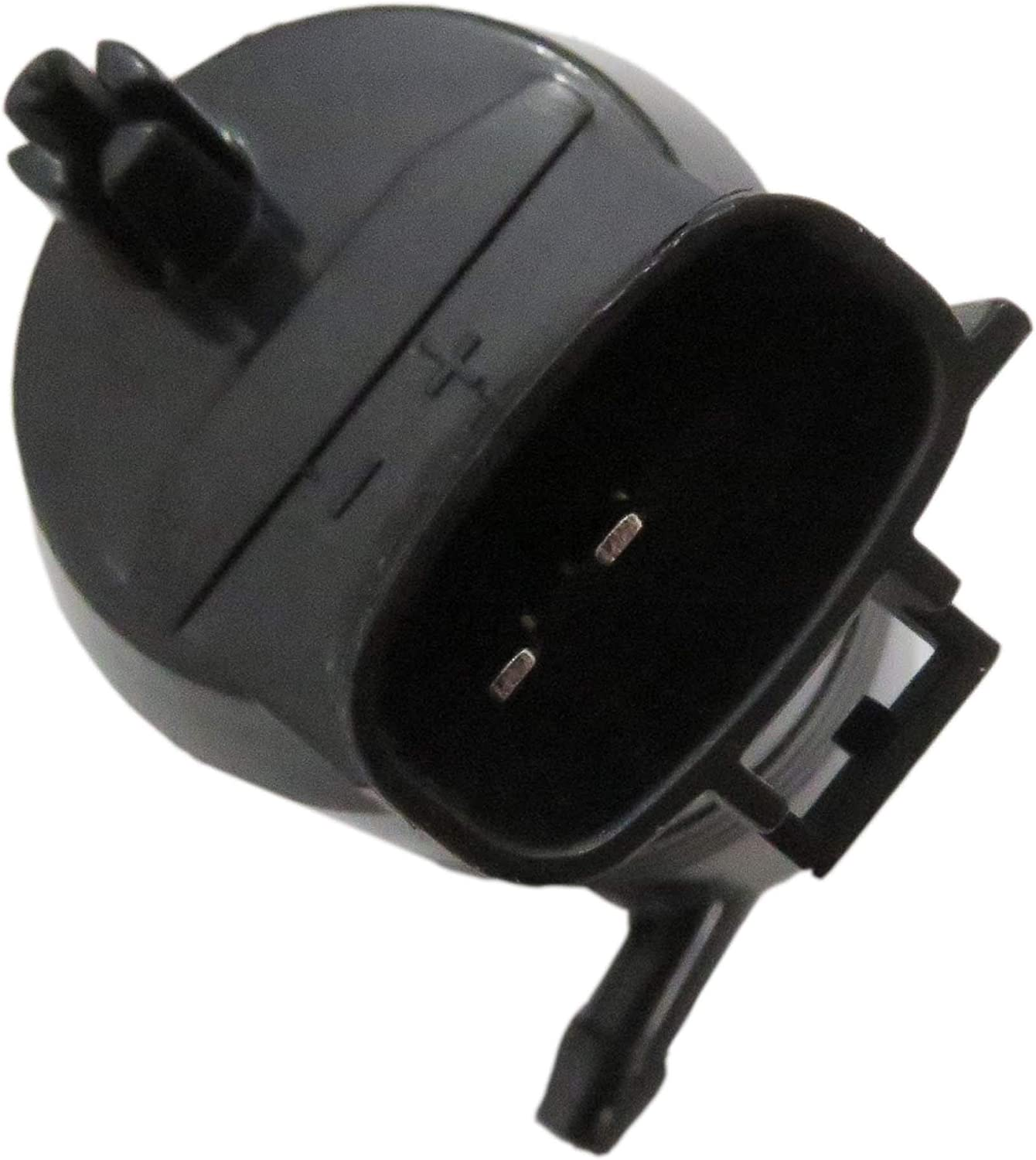 Toyota Replaces OE #: 22156171 85330-06030,22138719 385-232316C Windshield Washer Pump for Chevrolet Lexus /& More