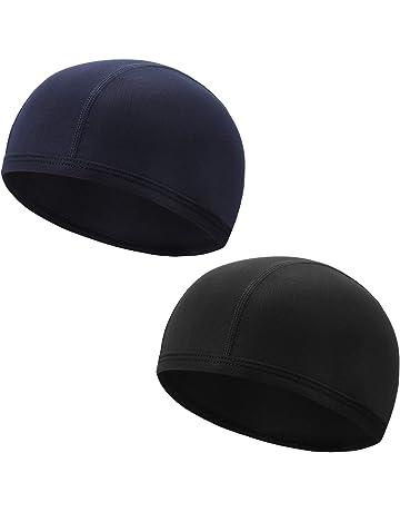 Amazon.es: Gorras - Gorras y sombreros: Deportes y aire libre