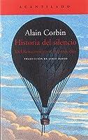 Historia Del Silencio: 390 (El