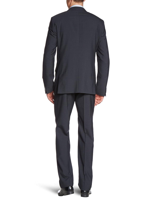 08124c7e531cc ESPRIT - Veste de Costume Homme - 993EO2G900  Amazon.fr  Vêtements et  accessoires