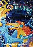 Tilt-a-Whirl: A Sinister Short Story