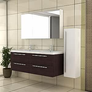 Amazon Espejo Cuarto Baño  Atlanta