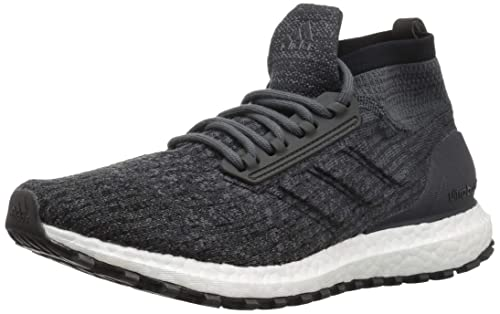 Design Your Own Nike Shoes Us |Adidas ULTRABOOST Shoes