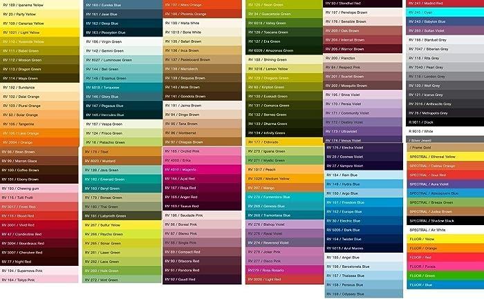 Amazon Now 160 Color Options Best Seller Evil Eye Gourd Lamp