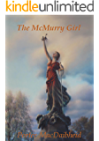 The McMurry Girl