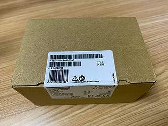 Details about  /SIEMENS 6ES7155-6BA00-0CN0  ET200SPProfibus-DP bundle IM155-6DP HF