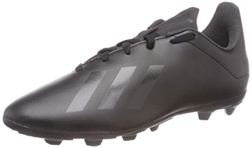 b45ffec3bd0 adidas Boys   X 18.4 FxG J Football Boots  Amazon.co.uk  Shoes   Bags
