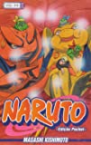 Naruto Pocket - Volume 44