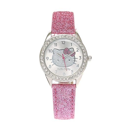Claires 05326433189 - Reloj Infantil