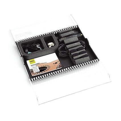 DPA IMK SC4060에 대한 이미지 검색결과