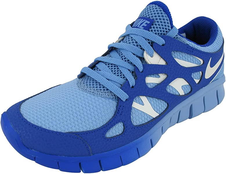 43ab0a963be161 Nike Free Run 2 EXT 401 women s (F6)