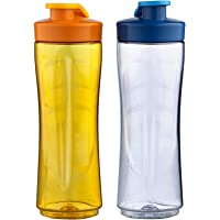 Sunbeam Blender On The Go Bottle Set