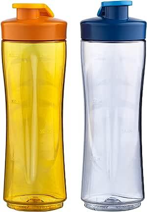 Sunbeam Blender On The Go Bottle Set