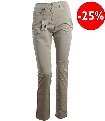48 Jeans Iber Beige Femme Beige 21 Vêtements et x4XdqXr