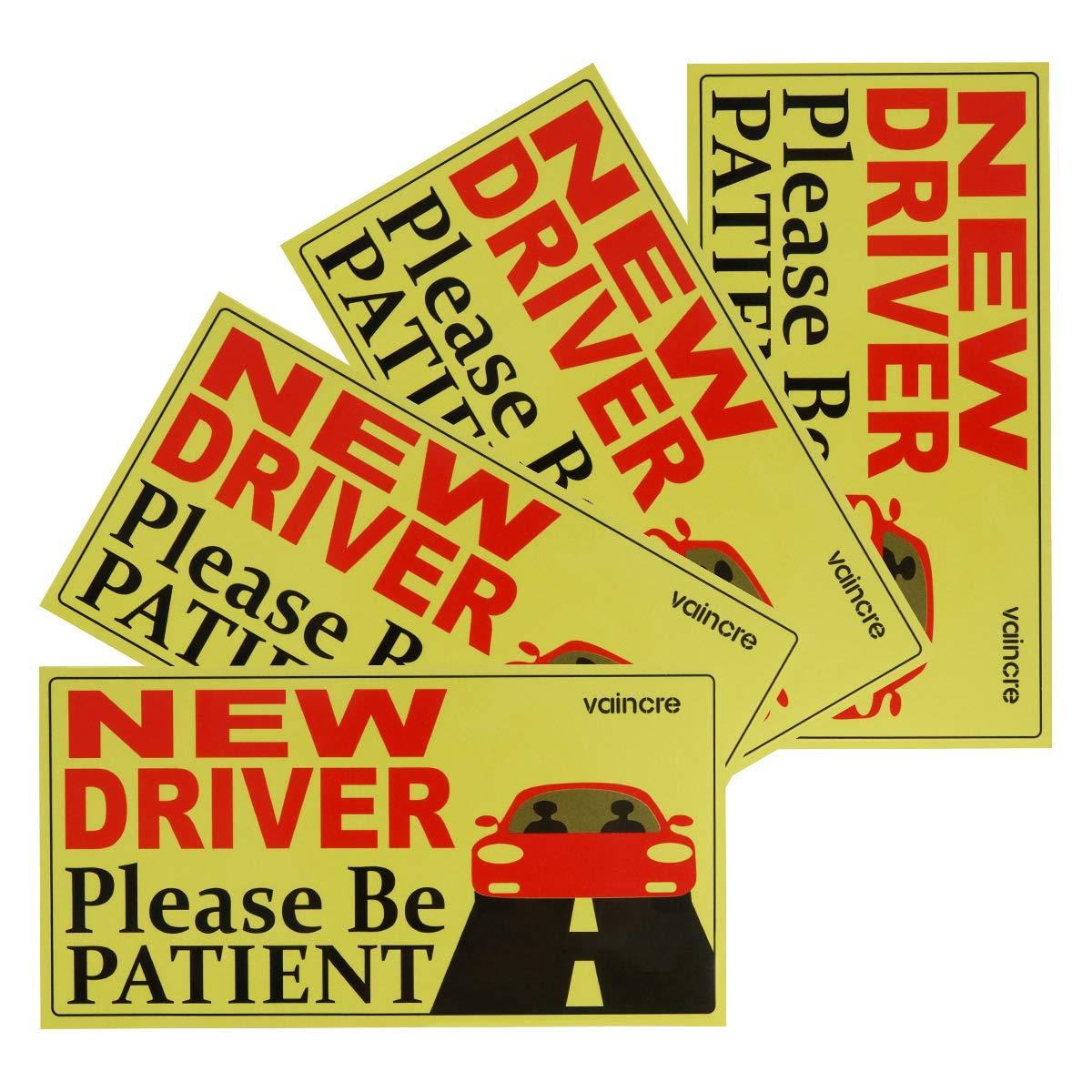 Bumper Stickers Decals /& Magnets Autism Awareness Puzzle Piece Car Premium NI284
