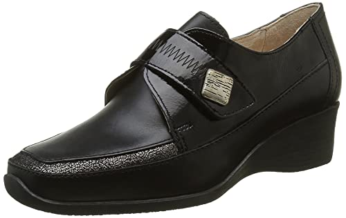 Best Seller For Sale Manchester Great Sale For Sale Luxat Women's Dannie Loafer Flats Size: 5 Outlet Limited Edition Sale Purchase XGYXCaZ