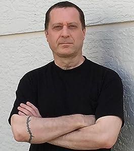Phillip Crawford Jr.