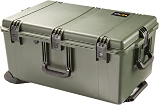 product image for Pelican Storm IM2975-30002 iM2975 Case With Padded Divider Set (OD Green)