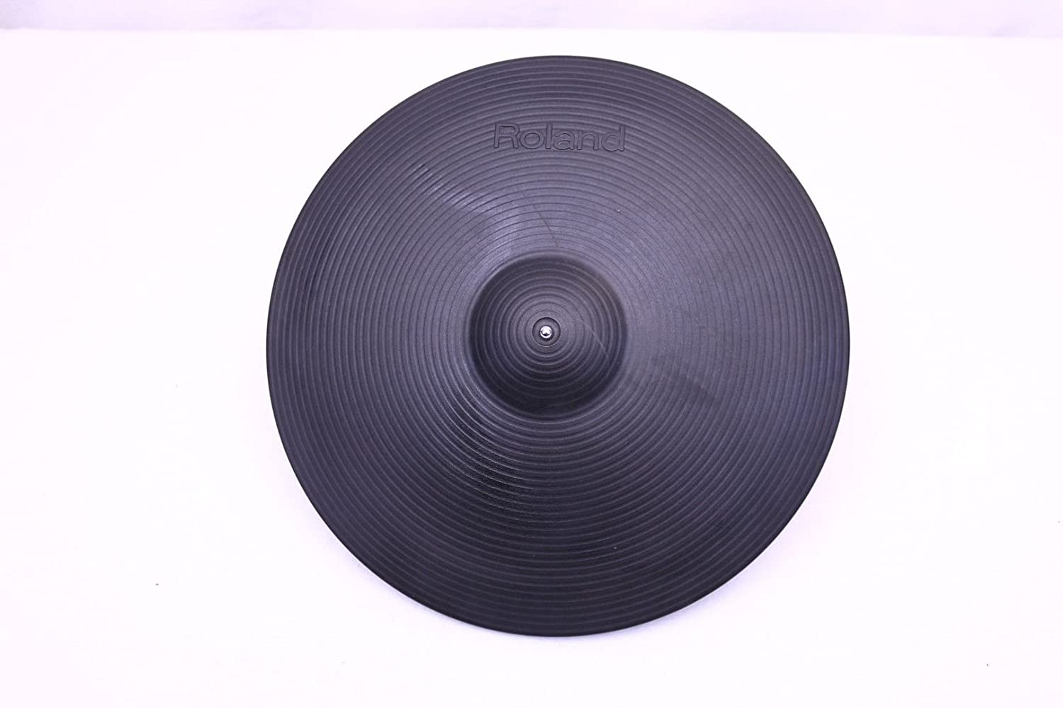 Roland CY-12H Hi-Hat Electronic Cymbal V-Drum