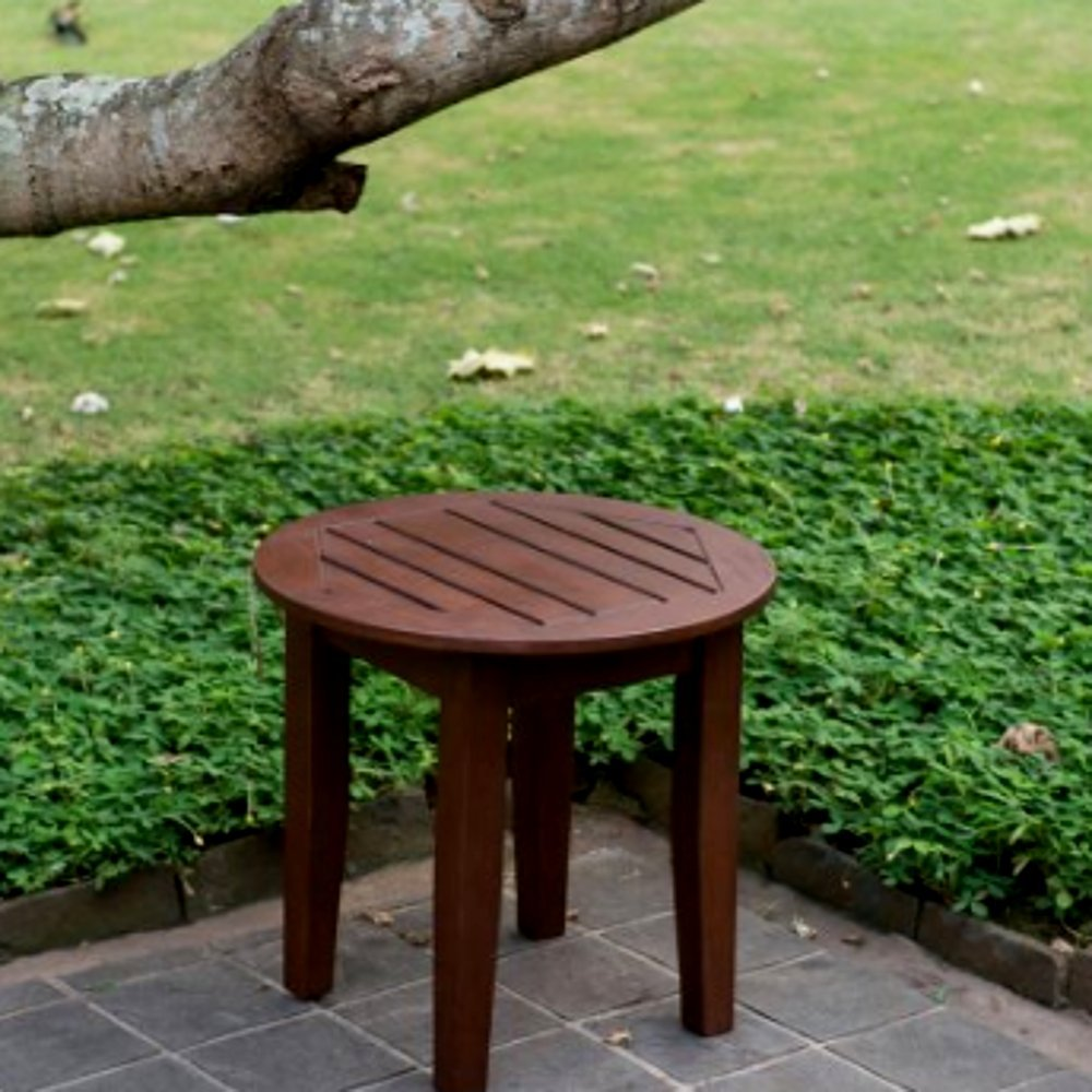 Amazon com patio furniture high top table sets clearance small wooden side bistro inexpensive table for e book garden outdoor