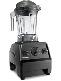 Amazoncom Blenders Small Appliances Home Kitchen Countertop