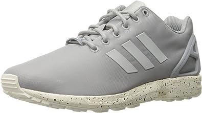 adidas Men's Zx Flux Fashion Sneaker