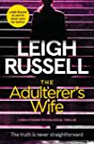 The Adulterer's Wife