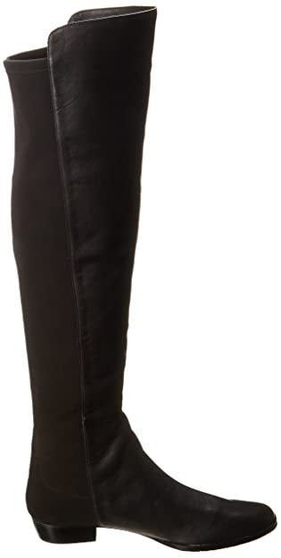 f98c405359c Amazon.com | Vince Camuto Women's Karita Riding Boot | Over-the-Knee