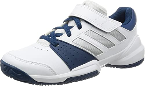 adidas Kidscourt El C, Boy's Tennis