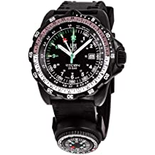 Luminox Recon