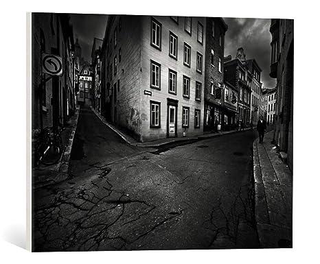 Kunst für Alle Cuadro en Lienzo: David Senechal Photographie ...