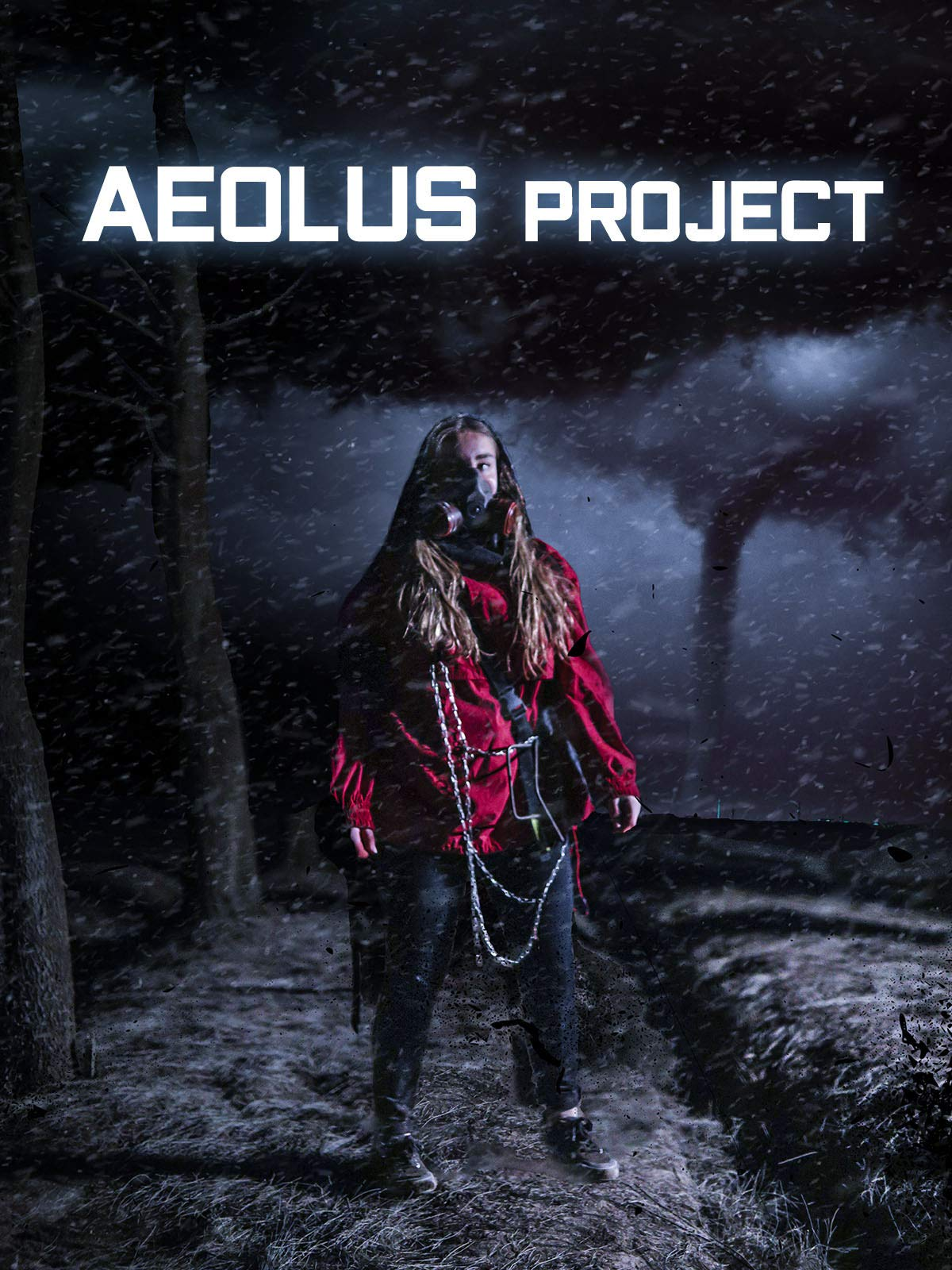 Aeolus Project