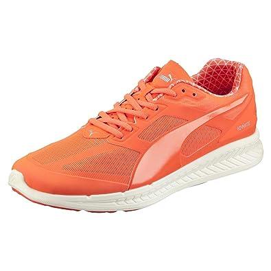 Femme Orange Pwr Ignite Chaussure 39 Taille Puma nw0OkXP8