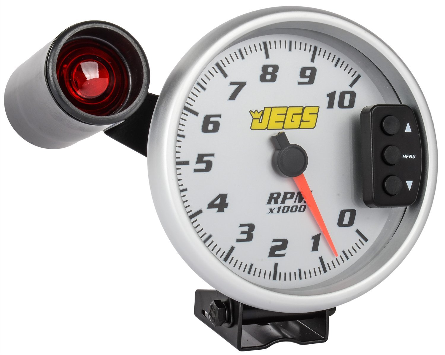 JEGS 41261 5'' Tachometer