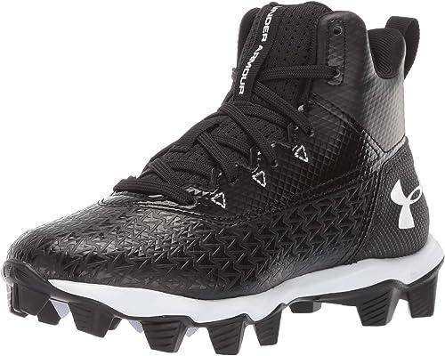zapatos under armour usa football