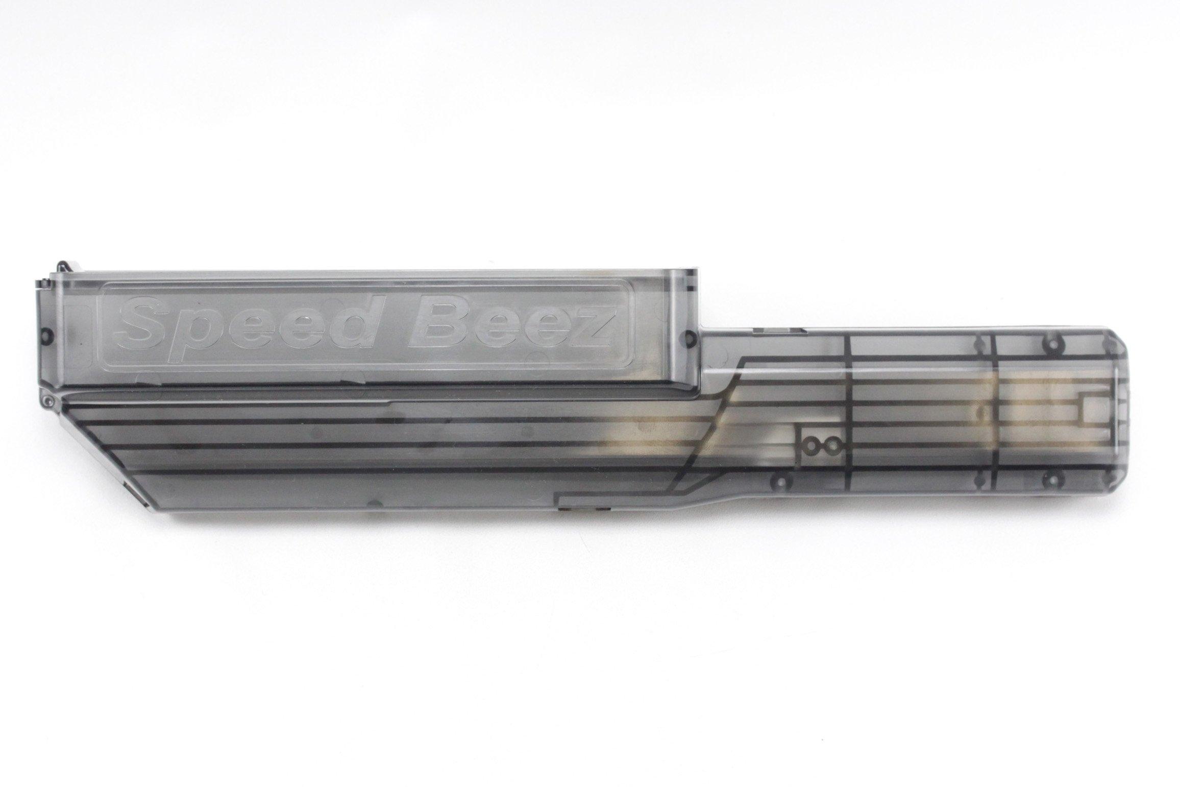 Beretta Neos Speed Beez Shaker Loader