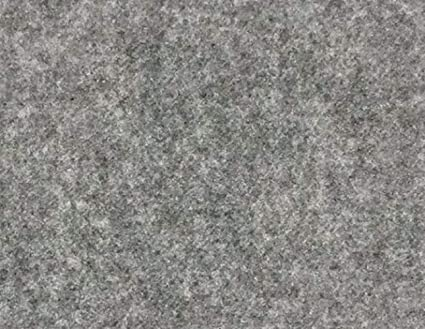 "Automotive Trunk Liner Trunk//Panel Carpet Speaker Box Material 54/"" Wide BLACK"