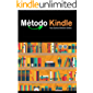 Método Kindle: Para Ganhar Dinheiro Online!