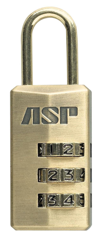 ASP Centurion Handcuff Case
