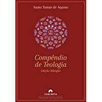 Compêndio de Teologia