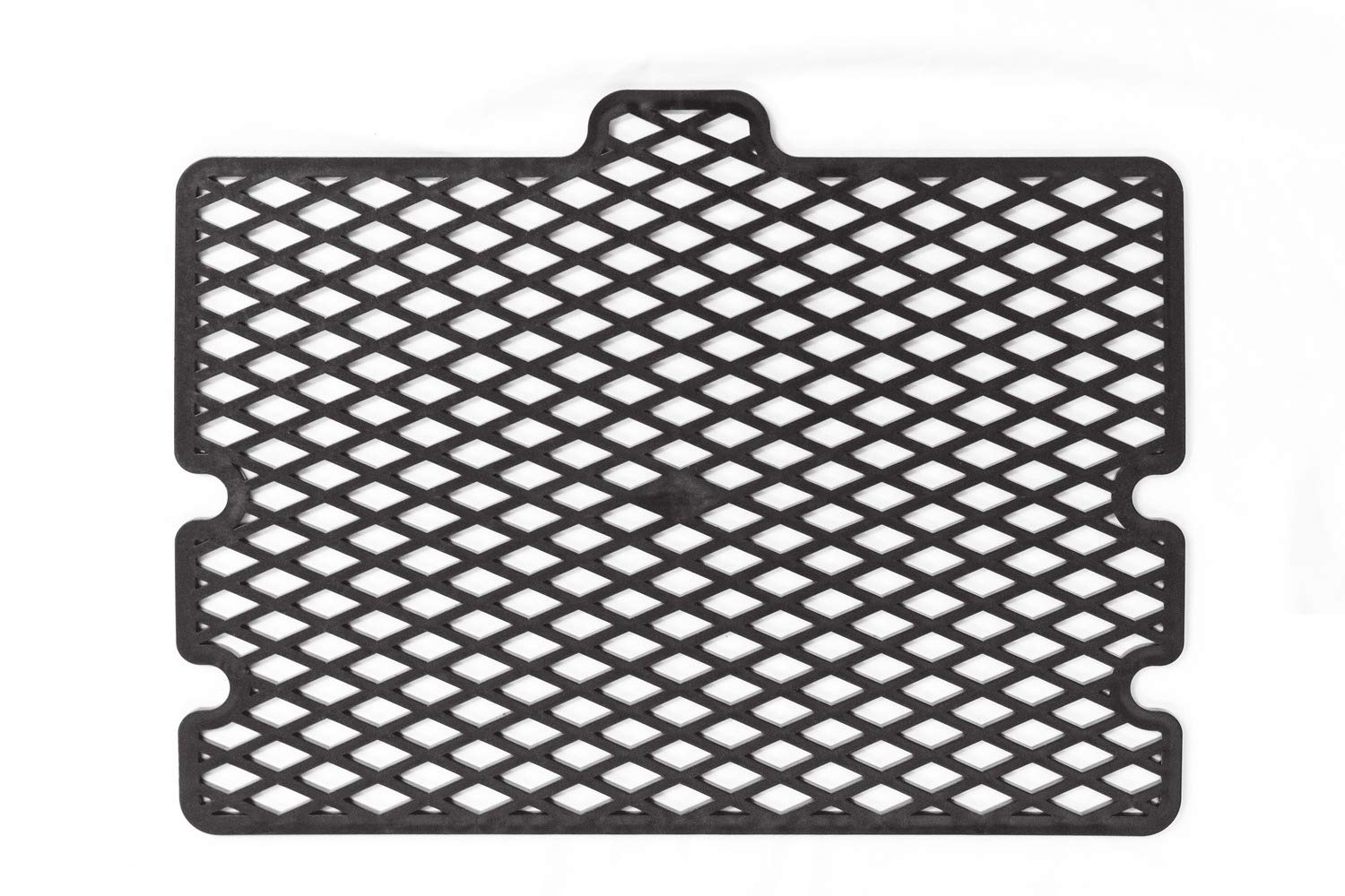 Agri-Fab 69128 85 lb Spreader Grate Kit, Black by Agri-Fab