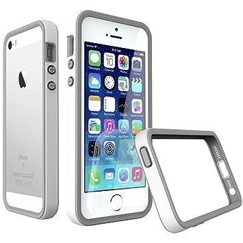 coque iphone 5 ty