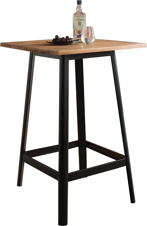 ACME Furniture 72330 Jacotte Bar Table