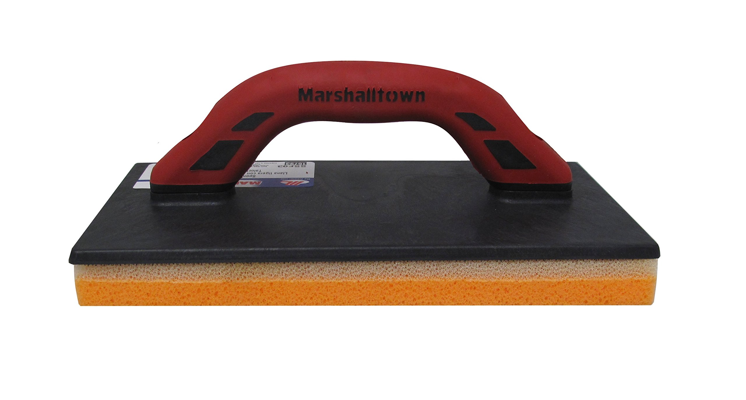 Marshalltown SSF93 Sponge Float, Small