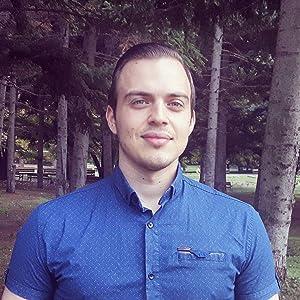 Dobrin Kostadinov
